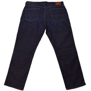 Lucky Brand 363 Vintage Straight Mens Jeans 38x30